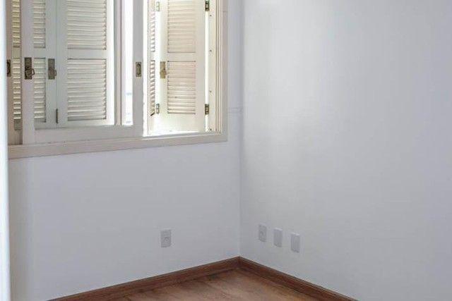 Novo Hamburgo - Apartamento Padrão - Rio Branco - Foto 11