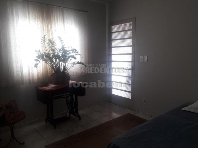 Casa para alugar com 4 dormitórios cod:L13412 - Foto 14