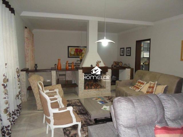 Chácara com 3 dormitórios à venda, 1000 m² por R$ 950.000,00 - Altos da Bela Vista - Indai - Foto 8