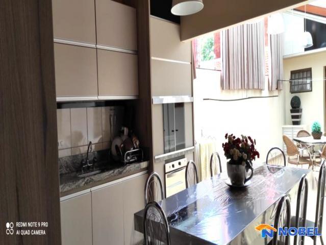 Casa à venda em Cianorte Pr. - Foto 6