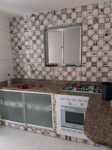 Casa para alugar com 3 dormitórios em Bairro novo, Olinda cod:18497 - Foto 4