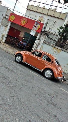 Sandro Moreira - Foto 6
