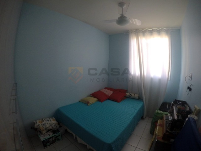 RP*!!!Ótimo Apartamento 2 quartos- Viver Serra - Foto 8