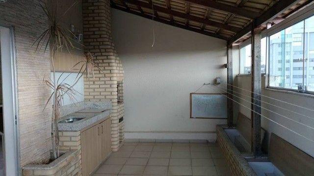 Vendo ou Alugo cobertura no bairro palmeiras  - Foto 6