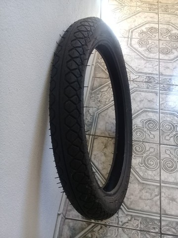 venda de pneus - Foto 4