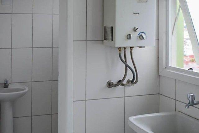Novo Hamburgo - Apartamento Padrão - Rio Branco - Foto 13