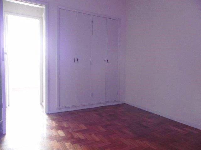 Apartamento à venda com 3 dormitórios em Flamengo, Rio de janeiro cod:6932 - Foto 17