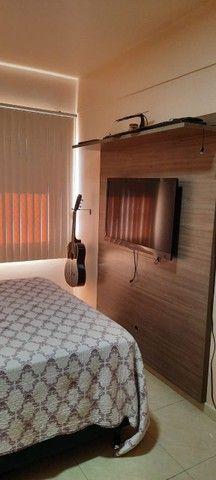 Vende-se Lindo Apartamento no Ed. Sky Ville com 2 quartos sendo 1 suite - Foto 7