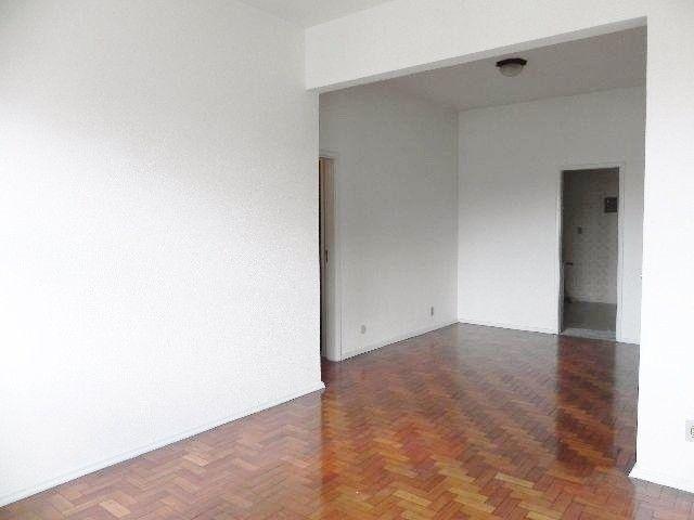 Apartamento à venda com 3 dormitórios em Flamengo, Rio de janeiro cod:6932 - Foto 3