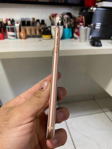 IPhone 8Plus 256 GB Gold - Foto 3