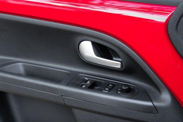 Up TSI Connect 2020 VW Único Dono só 21mil km rodados - Foto 17