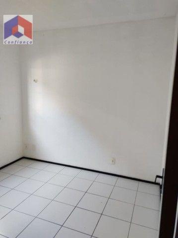 Apartamento Padrão para locação em Fortaleza/CE - Foto 5