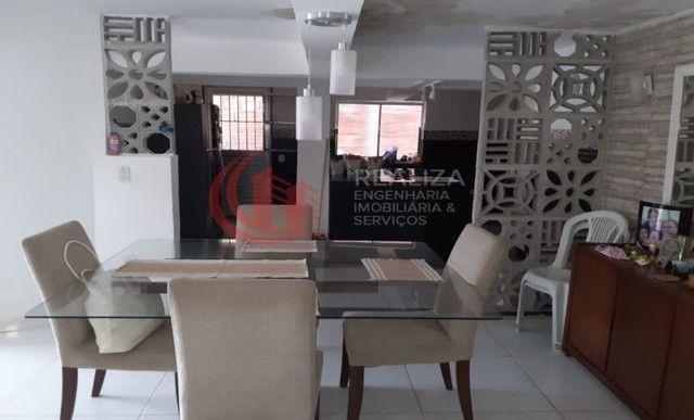 Casa em Pinheiral 1600m2 - Foto 4