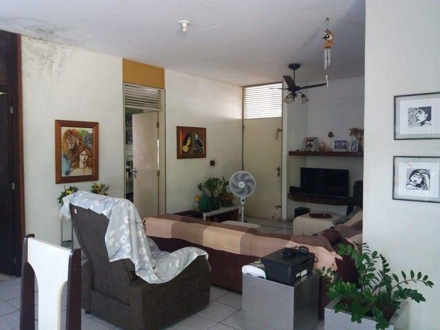 Casa a venda próximo a faculdade dos guararapes Piedade  - Foto 16