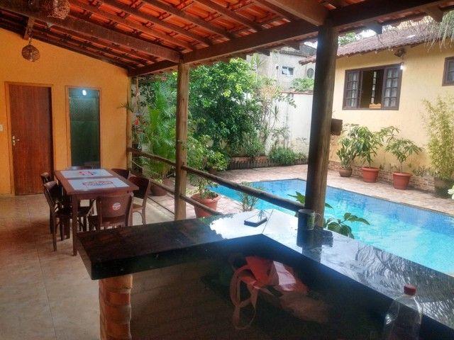 Aluguel de casa guapimirim - Foto 6