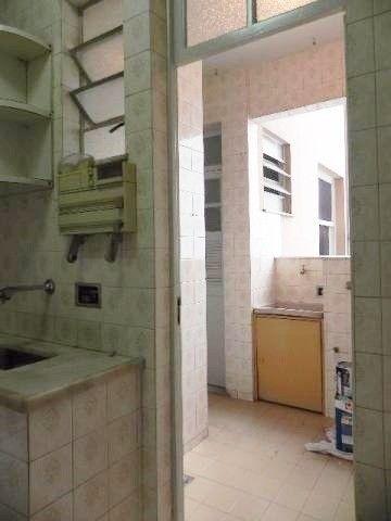 Apartamento à venda com 3 dormitórios em Flamengo, Rio de janeiro cod:6932 - Foto 11