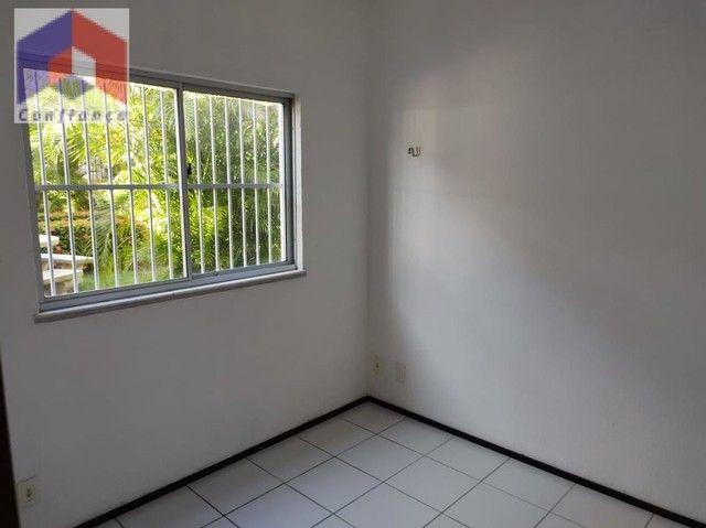 Apartamento Padrão para locação em Fortaleza/CE - Foto 15