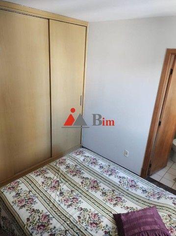 BIM Vende em Boa Viagem, 83m², 03 Quartos, 01 Suíte - Nascente, excelente localização - Foto 12