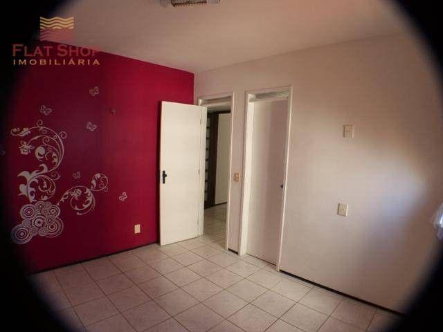 Fortaleza - Apartamento Padrão - Papicu - Foto 6