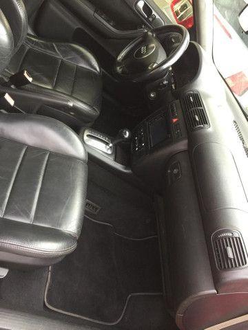 Audi A3 hatch 2003 - Foto 5