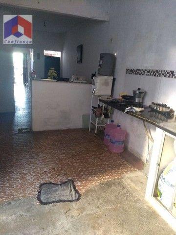 Casa Padrão a venda no bairro Monte Castelo, Fortaleza/CE - Foto 9