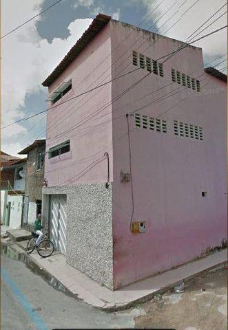 Prédio com 3 andares a venda - Foto 3