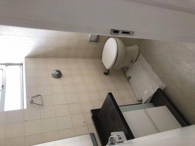 Sala para aluguel e venda com 45 m priv, vaga coberta, por 299 mil ou alugo por R$ 1400 - Foto 11
