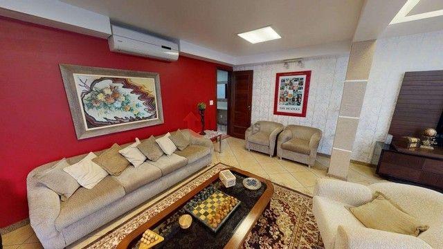 Casa à venda, 5 quartos, 4 suítes, 4 vagas, Dona Clara - Belo Horizonte/MG - Foto 17