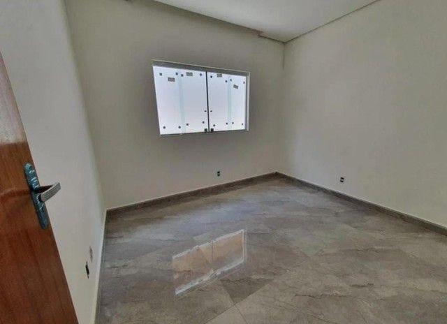 Leandro-Vendo uma casa Em Colatina  - Foto 6