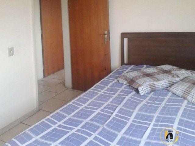 *Flávia* Apartamento no Bairro Cachoeirinha!! - Foto 5