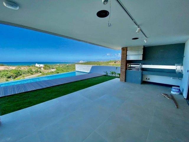 Casa no Condomínio Atlantis Guaxuma - Maceió - Alagoas - Foto 12