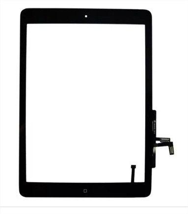 Touch ipad 5
