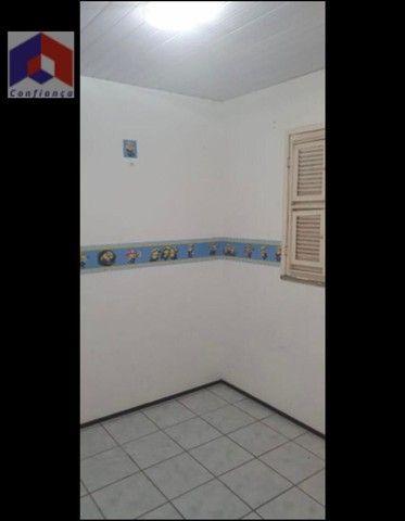 Apartamento à Venda no bairro Henrique Jorge em Fortaleza/Ce - Foto 4