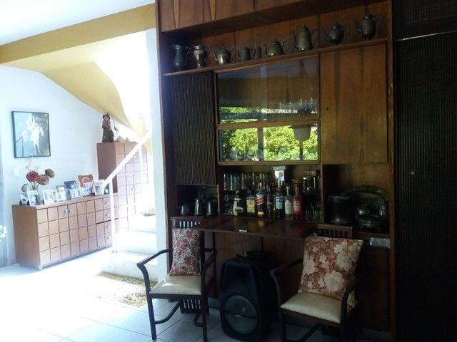 Casa a venda próximo a faculdade dos guararapes Piedade  - Foto 7