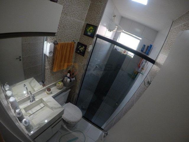 RP!!*Ótimo Apartamento ! 2 quartos, todo modulado na Praia da Baleia - Foto 11