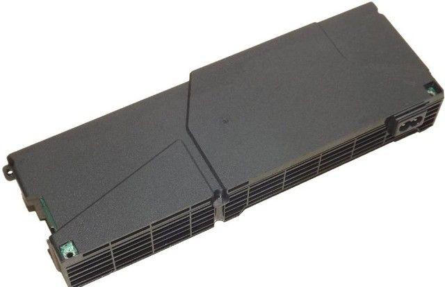 Fontes - Conserto-Reparo PS3/PS4-Slim-Fat-Pro Xbox 360/One  S Qualquer Modelo.