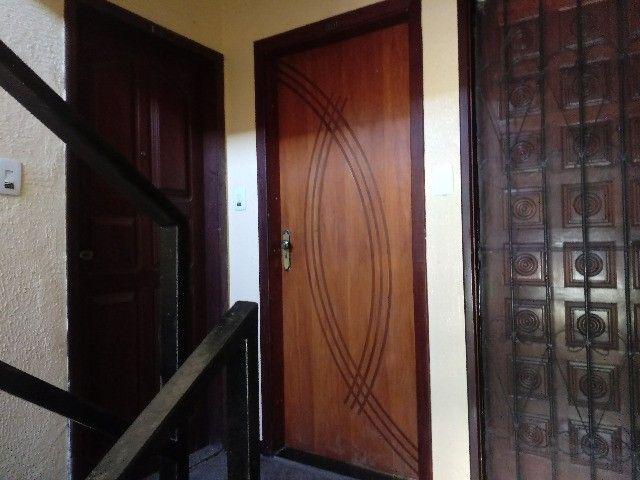 Alugamos, Apartamento,3/4,Suite,Paralela Parque(Cond. fechado))  - Foto 11