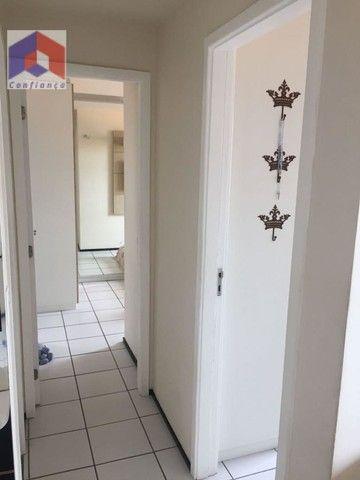 Apartamento Padrão à venda em Fortaleza/CE - Foto 2