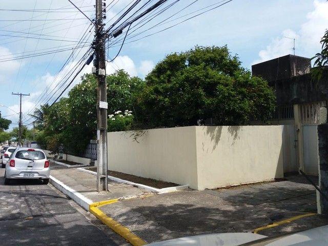 Casa a venda próximo a faculdade dos guararapes Piedade  - Foto 12