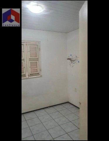 Apartamento à Venda no bairro Henrique Jorge em Fortaleza/Ce - Foto 5