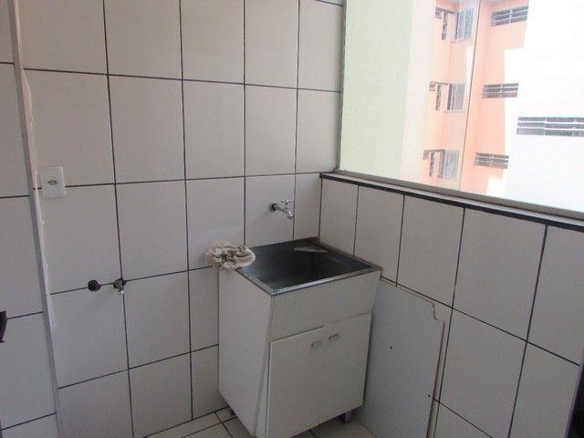 Apartamento à venda, 2 quartos, 1 vaga, Bonsucesso - Belo Horizonte/MG - Foto 10