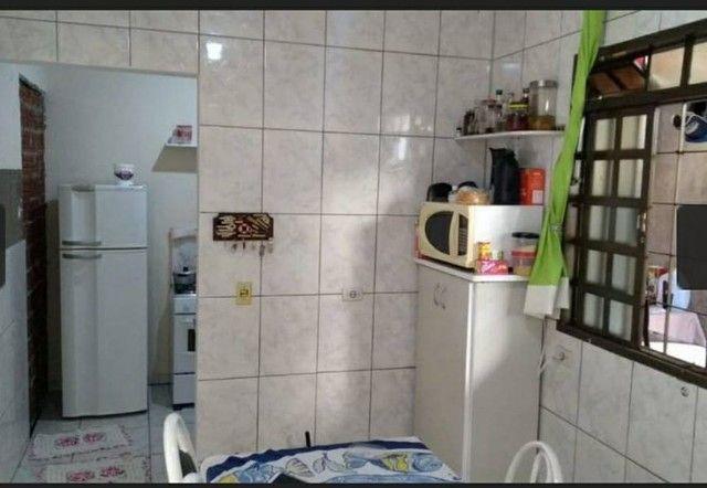 VENDA | Casa, com 2 quartos em Loteamento Batel, Maringá - Foto 8