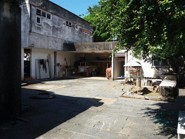 Casa a venda próximo a faculdade dos guararapes Piedade  - Foto 18