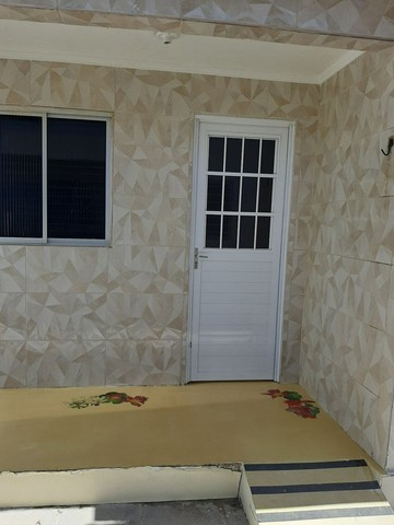Casa para alugar com 3 dormitórios em Bairro novo, Olinda cod:18497 - Foto 2