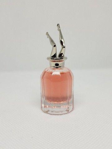 Perfume Jean Paul Gaultier So Scandal! EDP 6mL - Foto 2