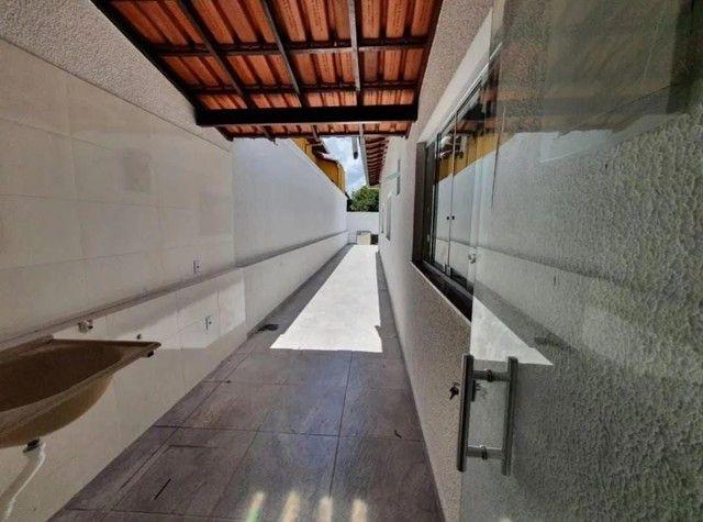 Leandro-Vendo uma casa Em Colatina  - Foto 3