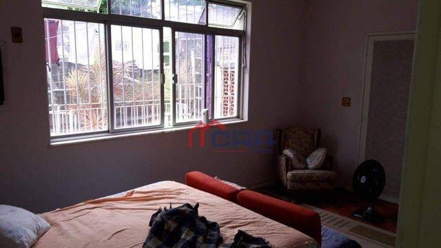 Casa com 4 dormitórios à venda por R$ 1.950.000,00 - Laranjal - Volta Redonda/RJ - Foto 4