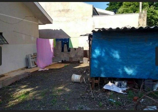 VENDA | Casa, com 2 quartos em Loteamento Batel, Maringá - Foto 10