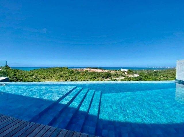 Casa no Condomínio Atlantis Guaxuma - Maceió - Alagoas