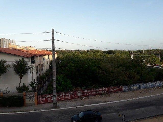 Apartamento para locação próximo ao Riomar Papicu  - Foto 12